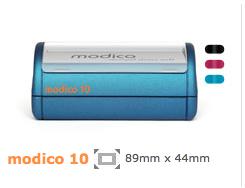 modico10