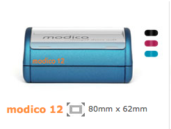 modico12
