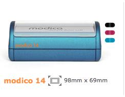 modico14