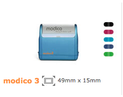 modico3