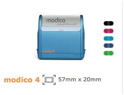 modico4
